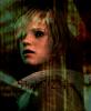 Silent hill 3- Hypothèse / Explication sur le scénario