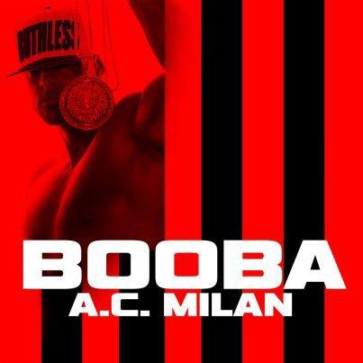 A.C. Milan / A.C. Milan (2013)