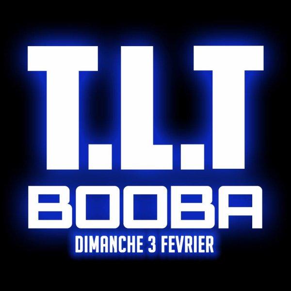 T.L.T. / T.L.T. (2013)