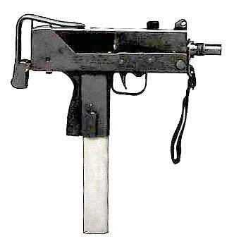 how to put the suppressor on in cod ww2