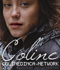 Photo de ColineDinca-Network