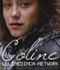 ColineDinca-Network