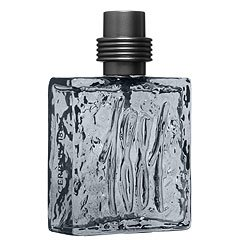 EDT CERRUTI 1881 BLACK 50ml HOMME