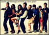Sondage : Qui preferes tu dans Glee?