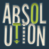 Absolution-WHM