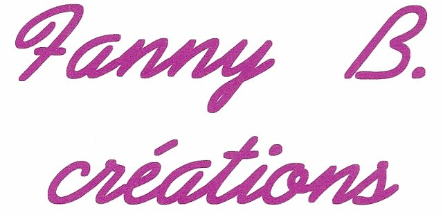 Fanny B creations