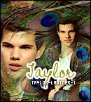 Photo de Taylor-Lautner-1
