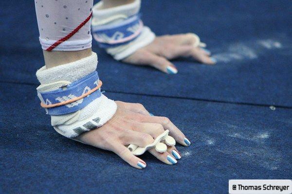 xx-gymnastics-world-xx