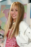 Photo de hannahmontana07