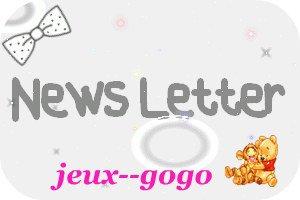 Newslettre