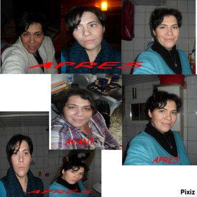 PHOTO 5MOIS 1 ERE PARTIE
