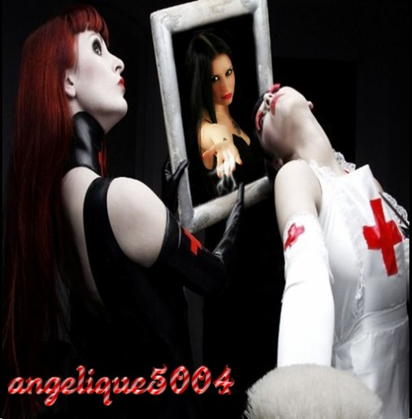 Pour mon amie angelique5004
