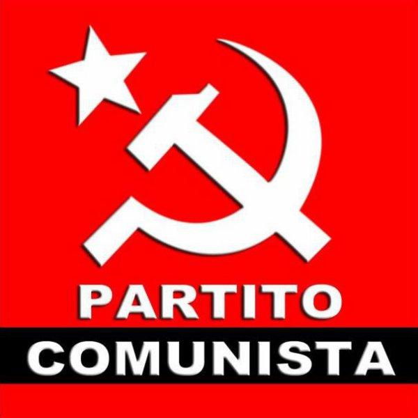 Partito Comunista in Francia