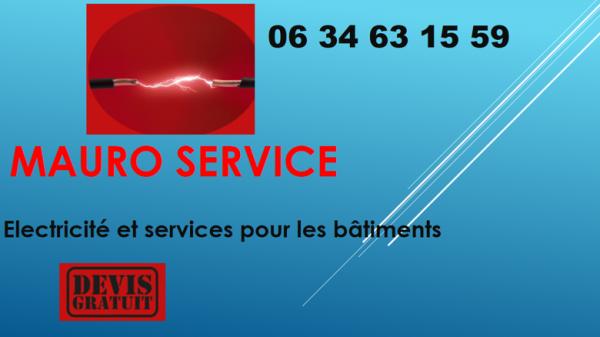 Mauro Service