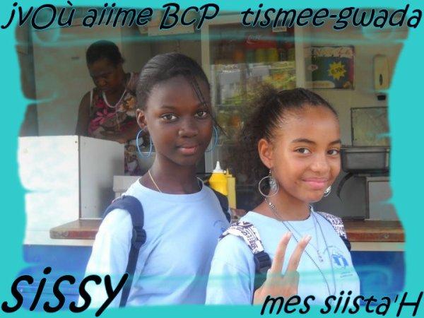 SsiiSsy FeAt TiisMee-GwàDà