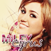 Photo de Miley-RCyrus-Source