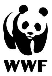 Le WWF