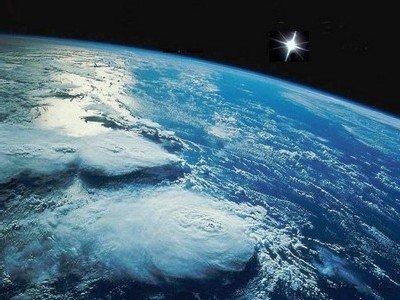 Embellis ta planète !