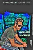Photo de aouadihichem