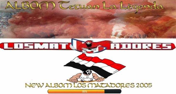 https://www.facebook.com/LosMaTadoresGraphic?ref=tn_tnmn http://los-matador.skyrock.com/