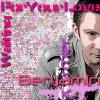 Benjamin-Karmer