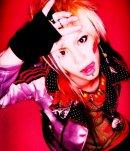 Photo de xx-japan-r00ck-xx