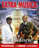 "EXTRA MUSICA International maxi single ""Le Baliseur"""