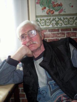 Mon papy que j'aime ♥