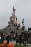 Photo de disney-wonderful-dream
