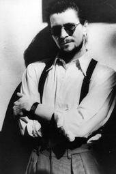 Gary Oldman.