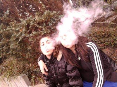 HiiLaL & Moiii ♥ ♥ ♥ ♥ ♥ ♥