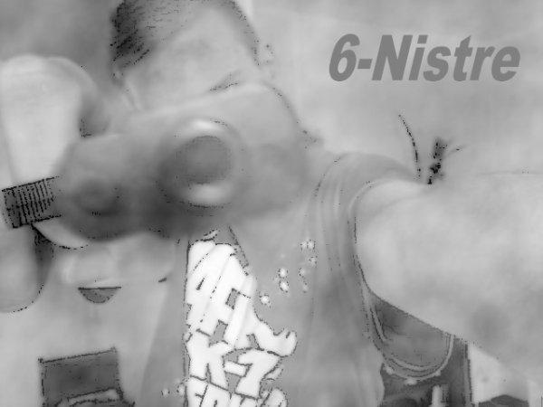 6-Nistre