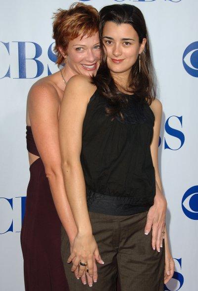 CBS Summer Press Tour 15/07/2006