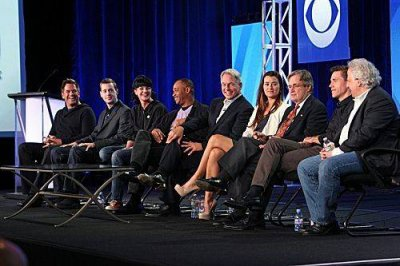 TCA Winter Press Tour 11/01/2012