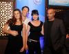 Ncis CBS Upfront 2012