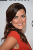 Cote au Tony Awards 2012
