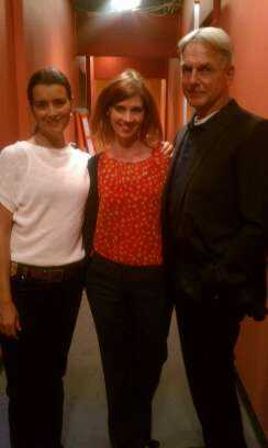 Cote and Julie