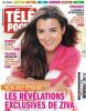 Tele Poche Magazine