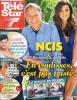 Télé Stars