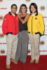 City Year Los Angeles's Spring Break Education 20 Avril