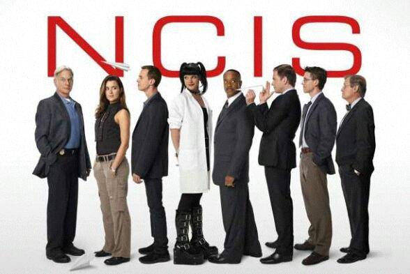 Ncis revient le 7 mars pour la saison 11