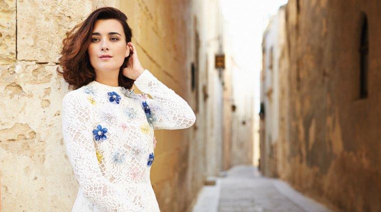 Cote photoshoot a Malte