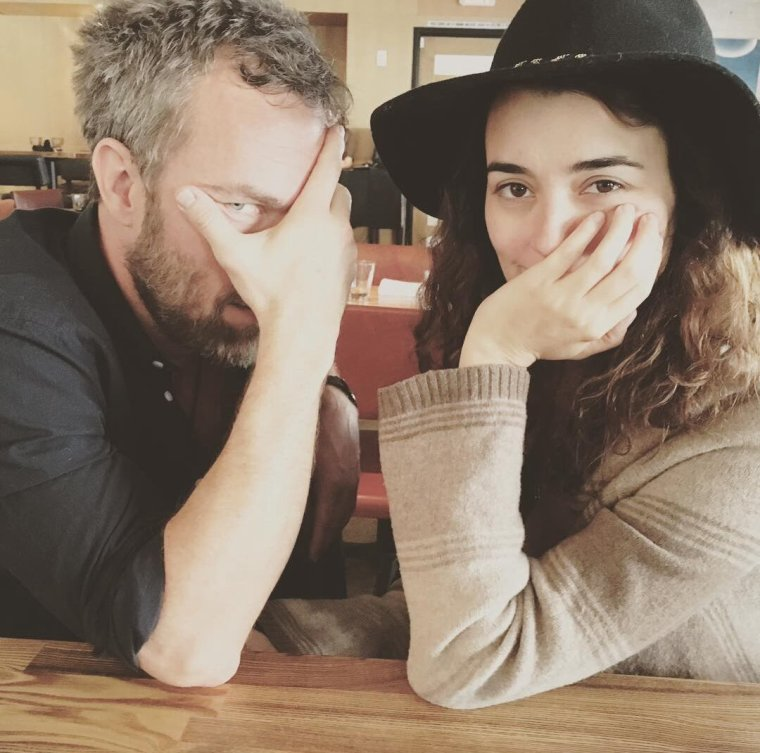 Cote and Jr Bourne