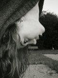 Photo de Laura--Smile