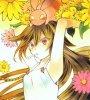 Alice-3Pandora-Hearts