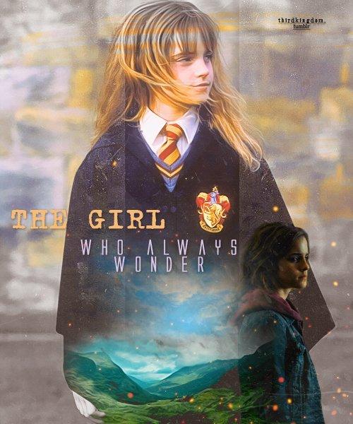 HogwartsandCie