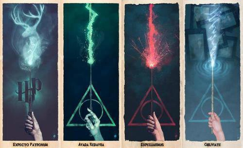 Harry-PotterMagic