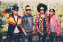 Photo de MindlessB
