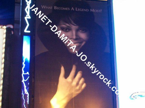 Janet damita jo Janet-Damita-Jo.skyrock.com      Janet damita jo