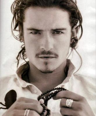 Apr s mon rugbyman l 39 homme le plus beau du monde belle comme la rose - L homme le plus beau au monde ...
